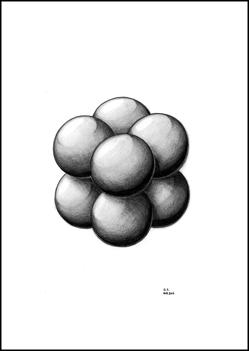 drawing_atomes_01