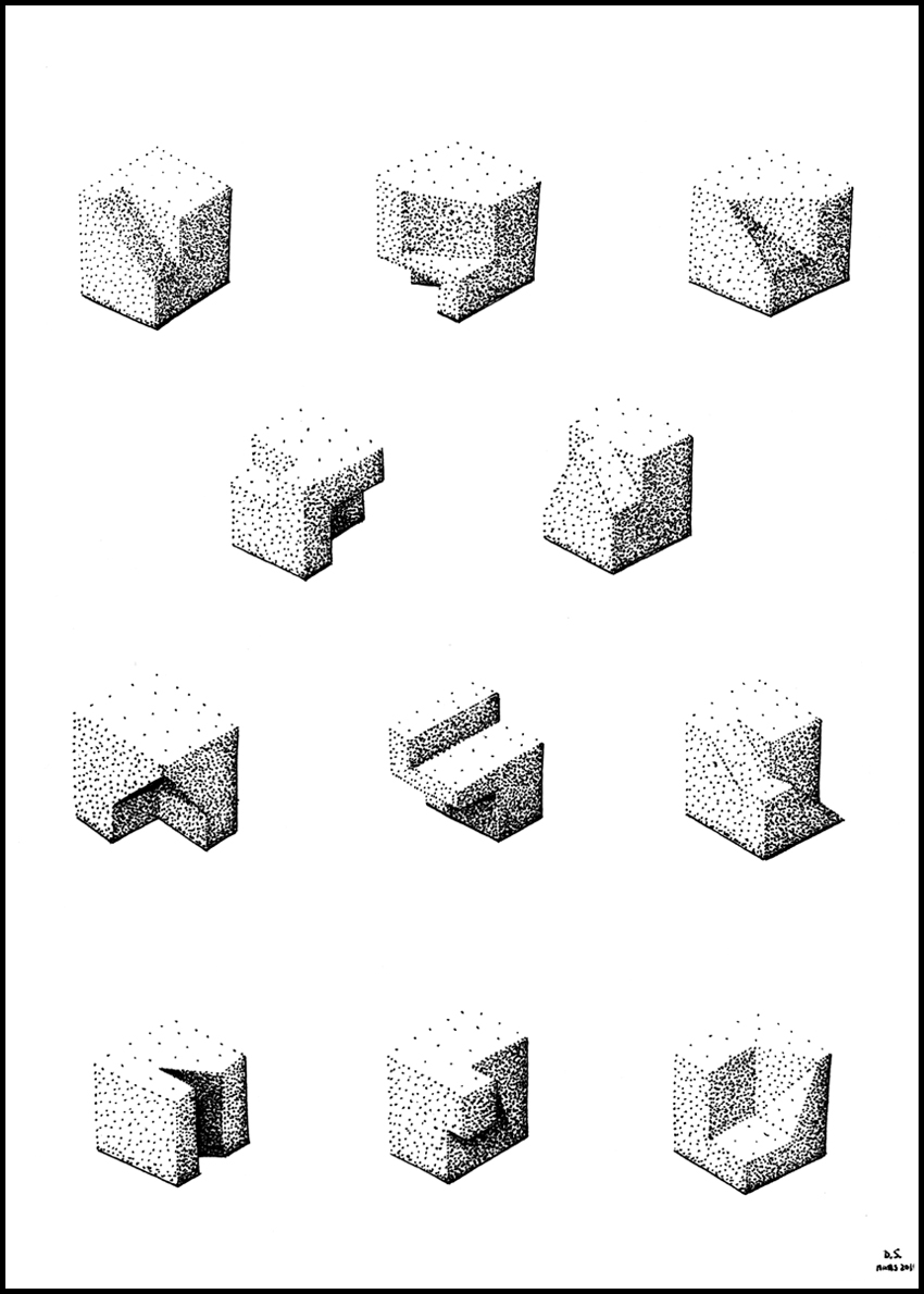 drawing_cubes_01