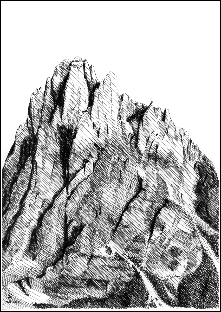 drawing_montagne_01