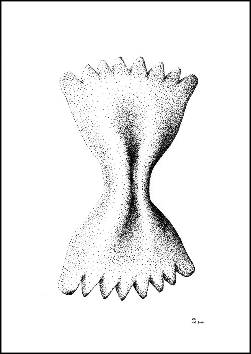 drawing_pasta_01