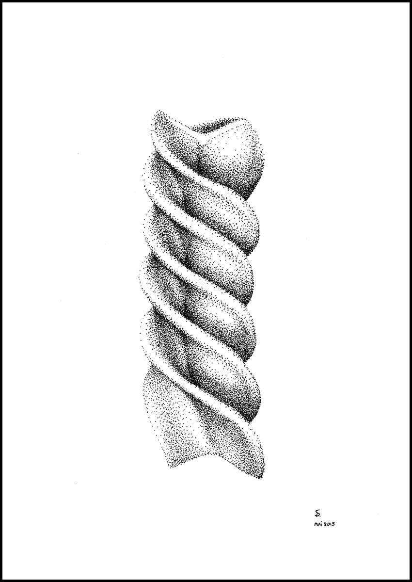 drawing_pasta_03