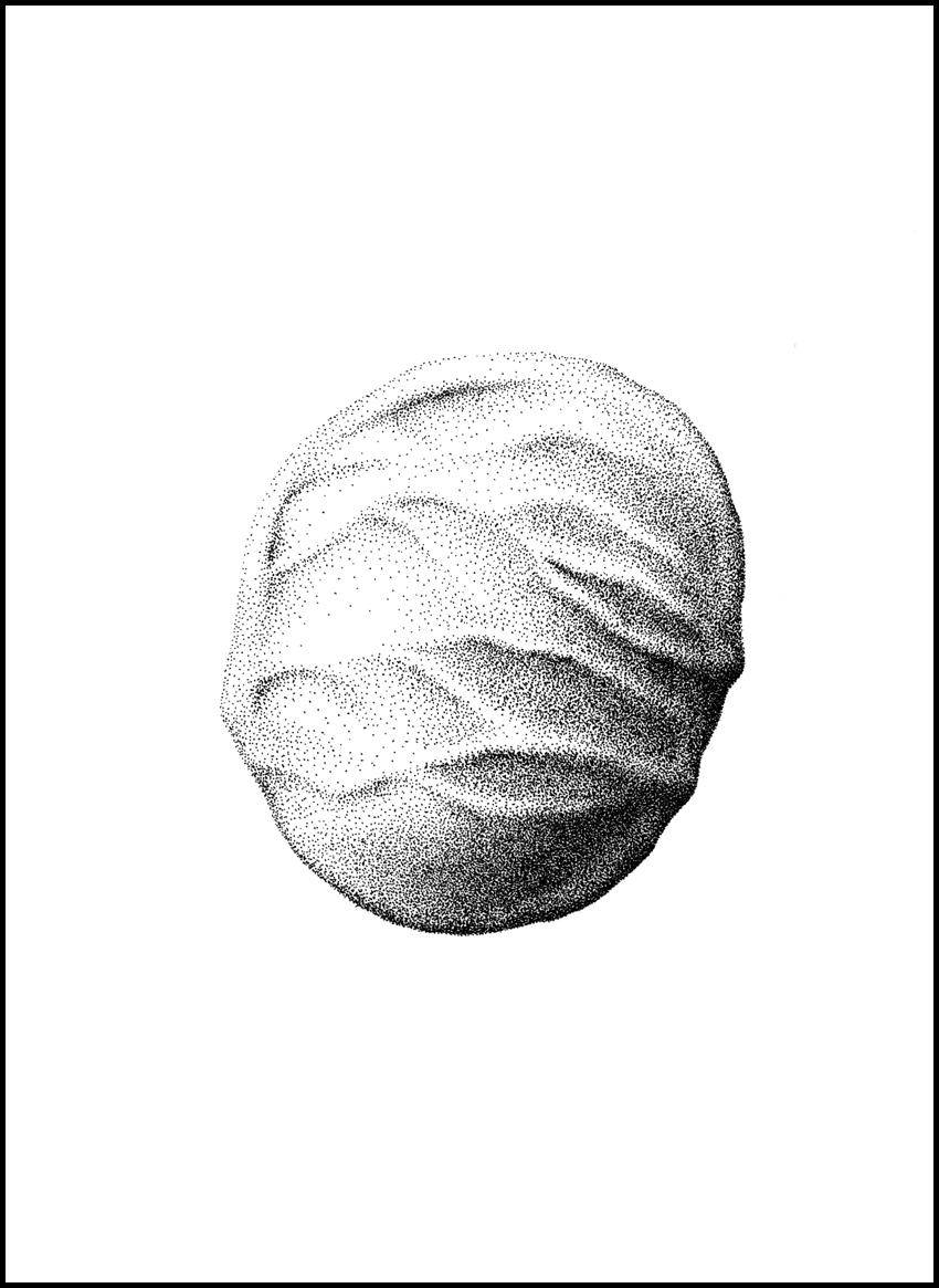 drawing_pasta_07