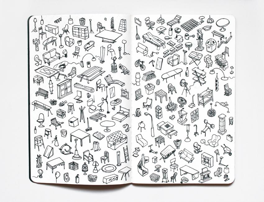drawing_sketchbook_01