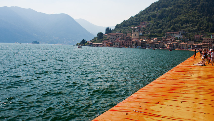 news_floating_piers_02