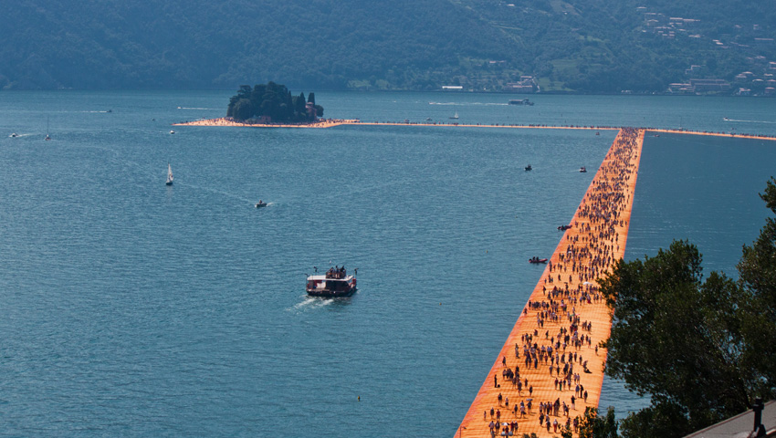 news_floating_piers_03