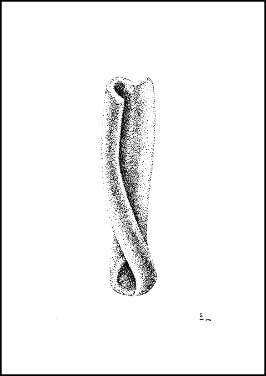 drawing_pasta_05