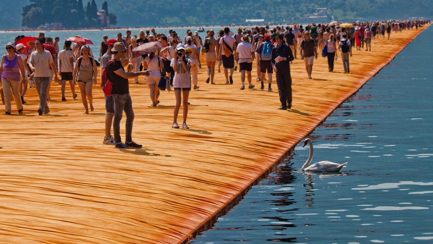 news_floating_piers_04